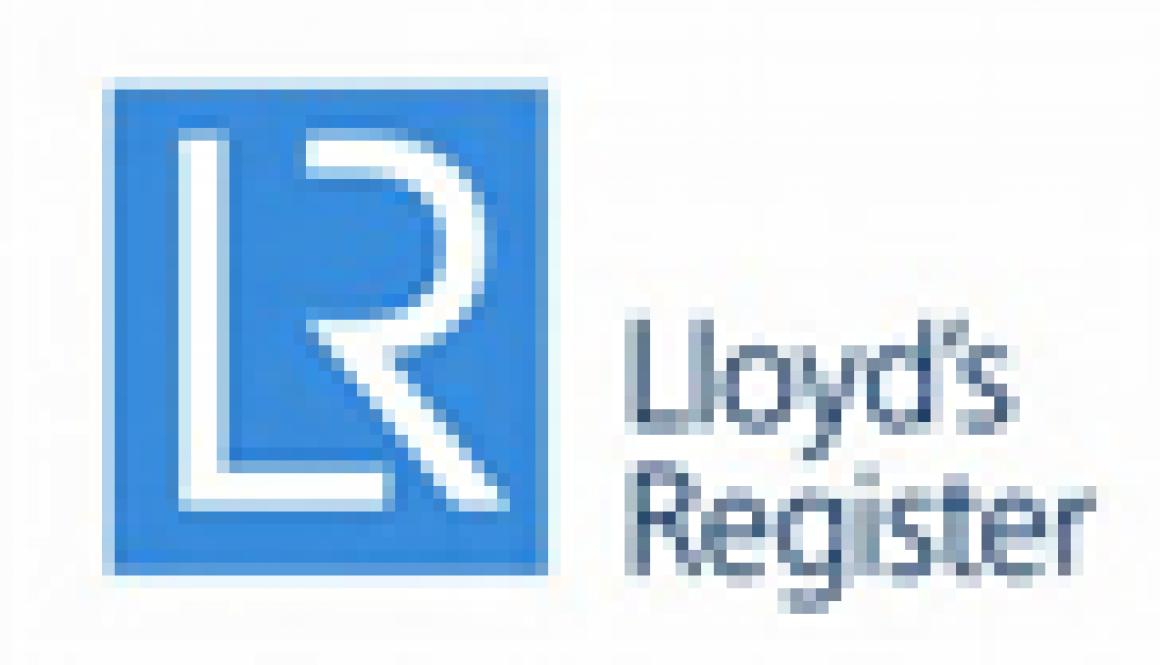lloydsregister