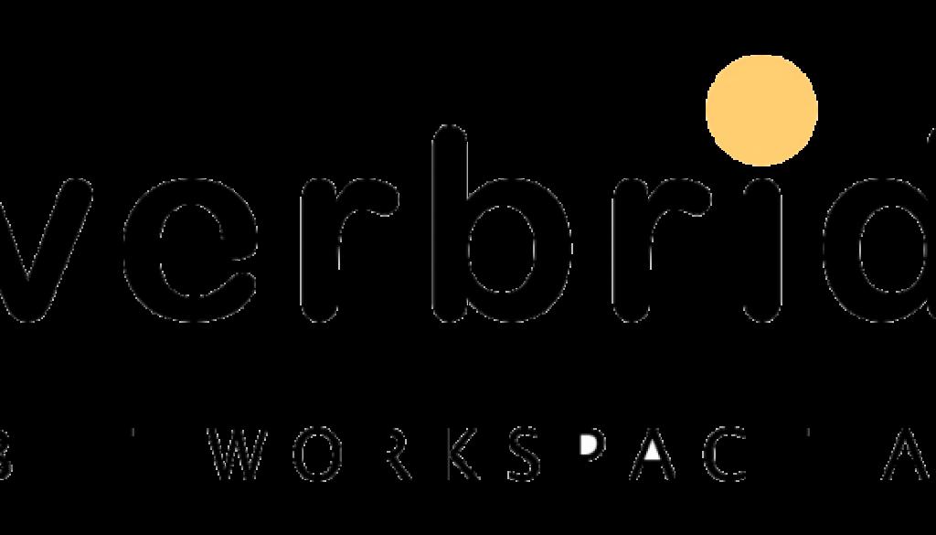 Coverbridge Logo Final Logo 2