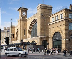 TOG_Exterior_Shots_kingscross-321×264